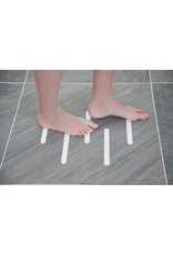 Able2 Atlantis anti-slip strips