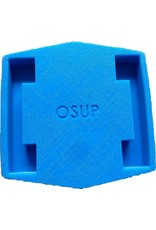 Osup opening support
