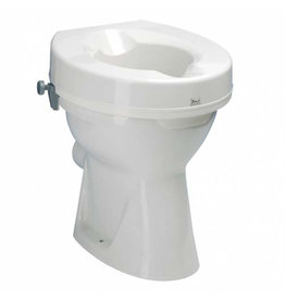 Toiletverhoger Ticco