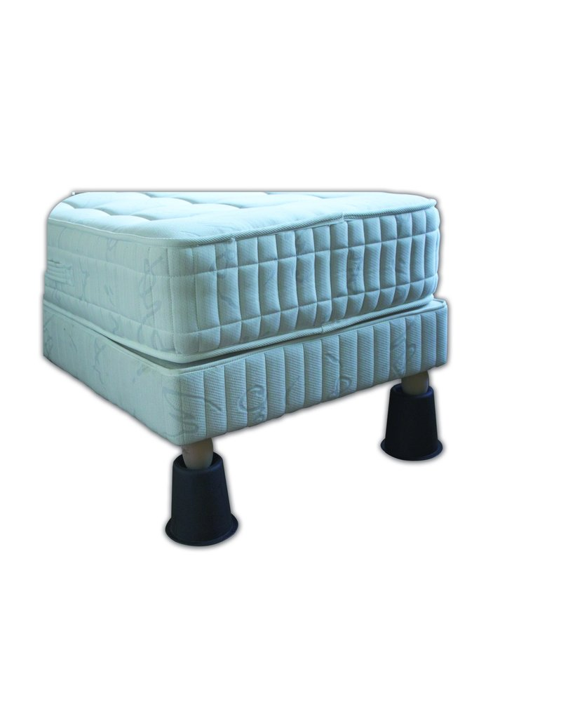 Able2 Able2 Bed- en stoelverhogers 14 cm