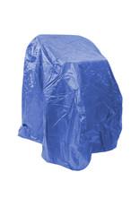 Rollator Bescherm-/afdekhoes Universeel Blauw