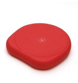 SISSEL® SITFIT® Plus - rood