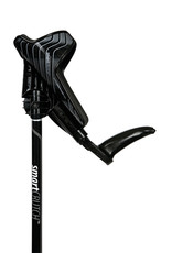 Smartcrutch-Zwart