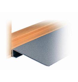 Topro Drempel 95-110 x 800 x 420mm