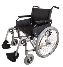 Rotec rolstoel - 54 cm