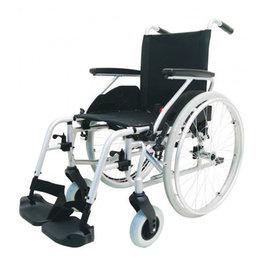 Litec rolstoel - 42 cm