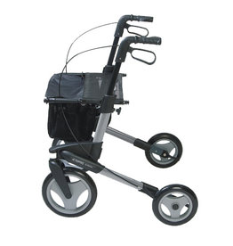 Rollator Topro Olympos - Small