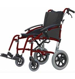 """D-Lite 12,5"""" rolstoel - 45 cm"""