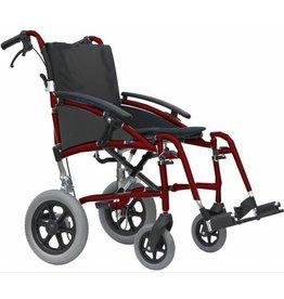 """D-Lite 12,5"""" rolstoel - 50 cm"""