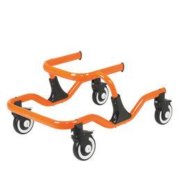 Looptrainer Trekker - S