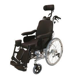 Multitec rolstoel