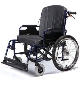 XXL rolstoel Eclips
