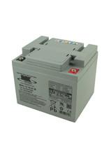 Accu AGM MK 12-45