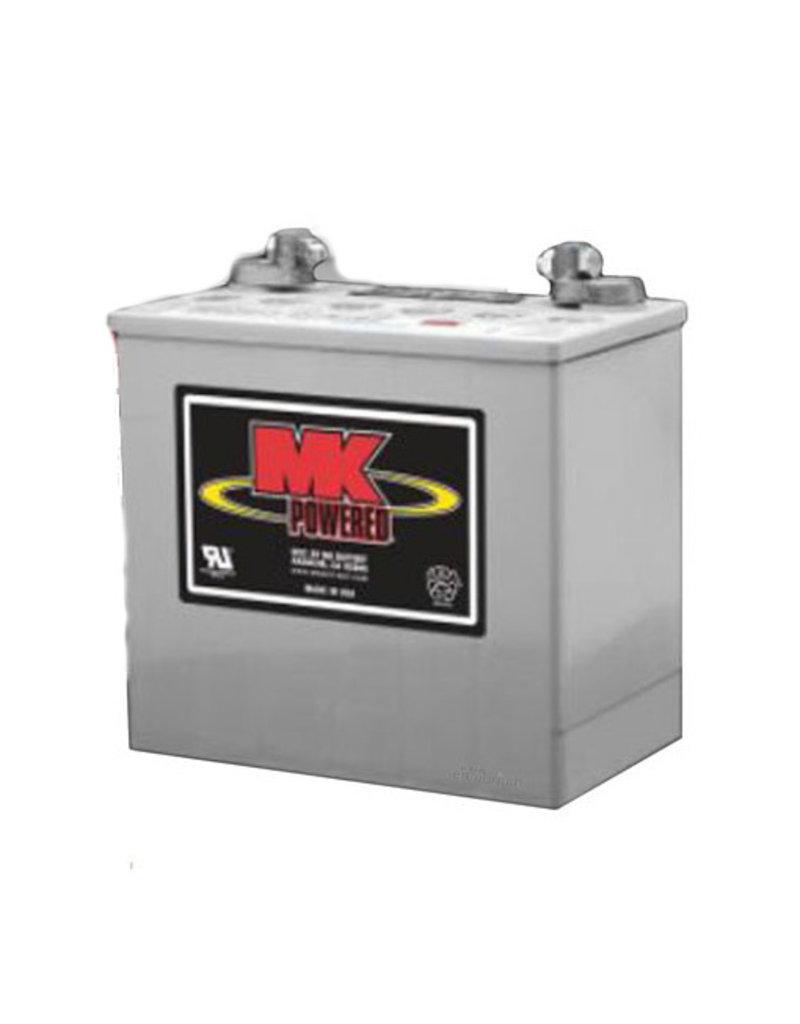 Accu AGM MK 12-55