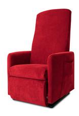 Doge Sta-op stoel Bellino