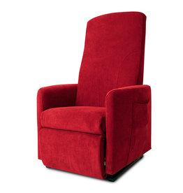 Sta-op stoel Bellino