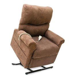Sta-op stoel Cocoa