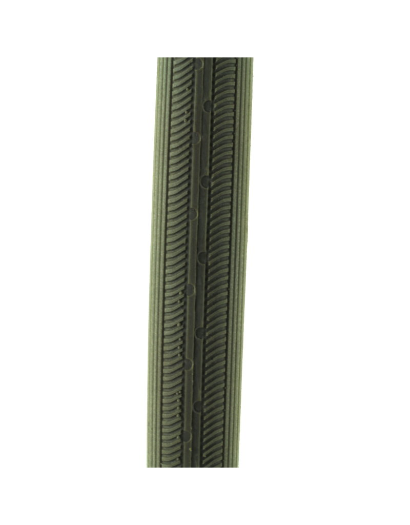 Band PU 22X1 (25-489) GRIJS