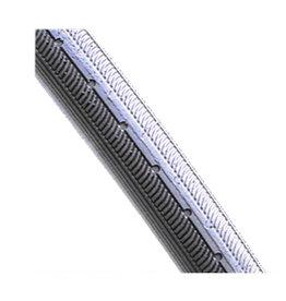 Band PU 24X1 (25-540) GRIJS