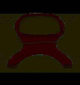 Coil Easi-view handwerkloep 5820