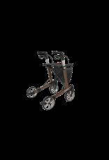 Lichtgewicht Rollator Server Bruin