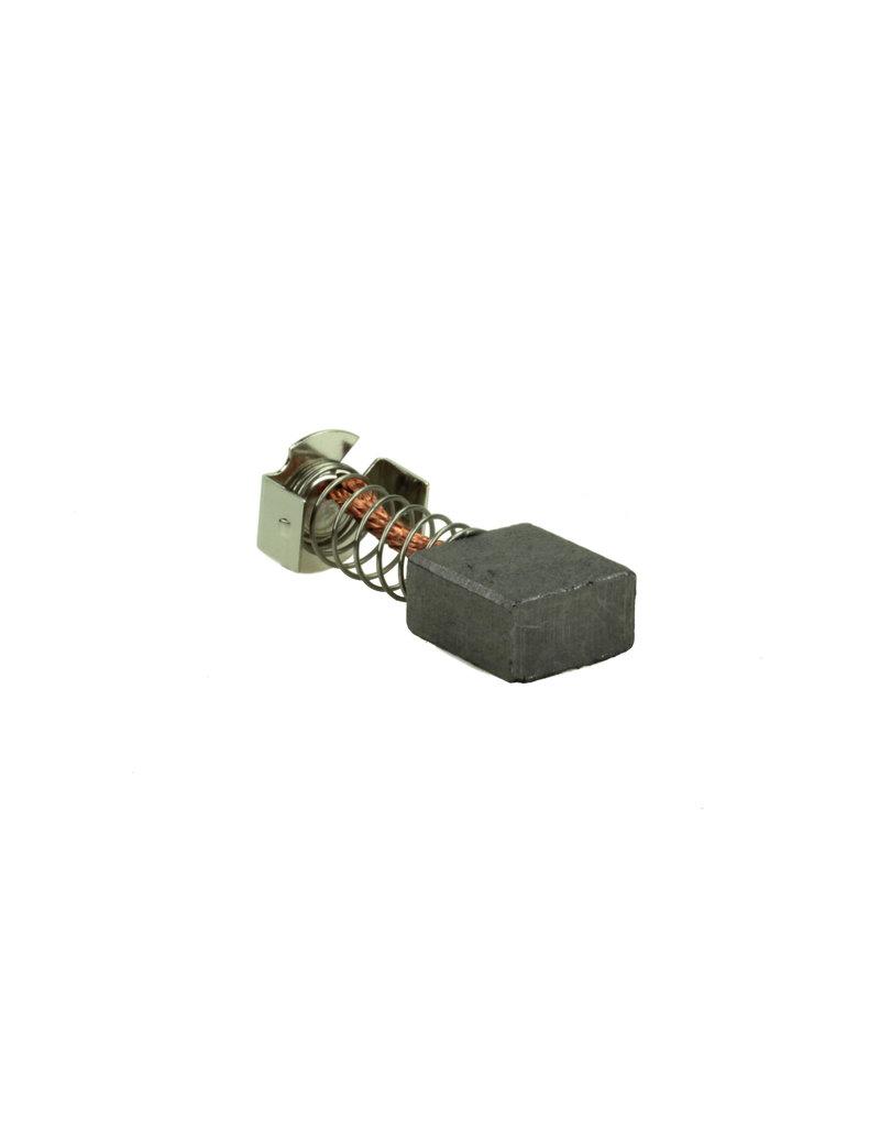 Koolborstelset voor scootmobiel Trophy 6 CT6 motor
