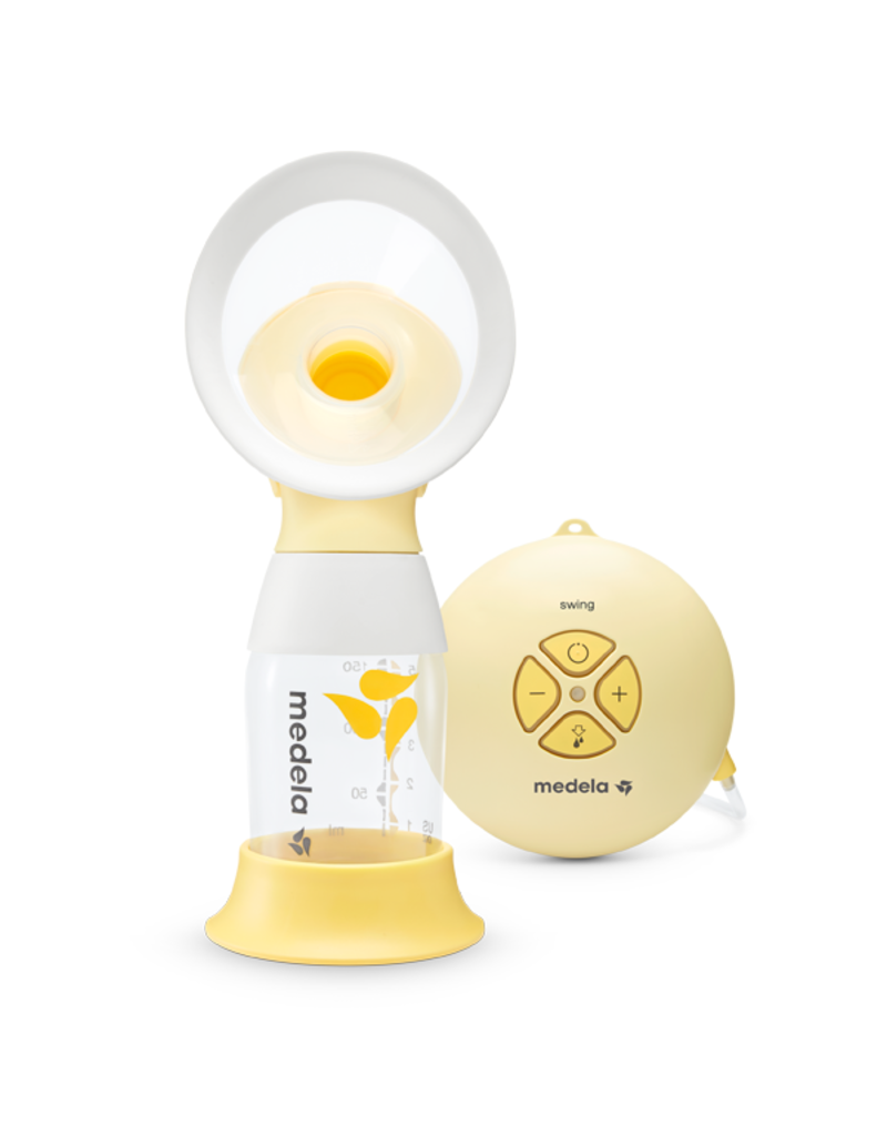 Medela Swing Flex borstkolf