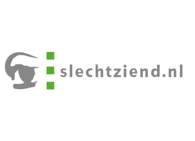 Slechtziend.nl B.V.