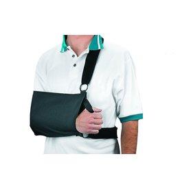 Norco Shoulder Immobiliser maat L