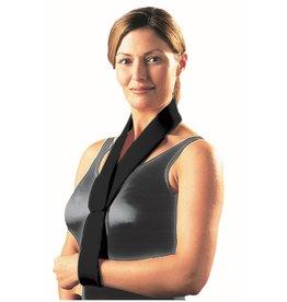 Schouder / arm sling