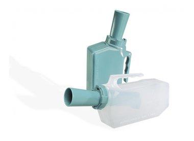 Sanitaire hulpmiddelen