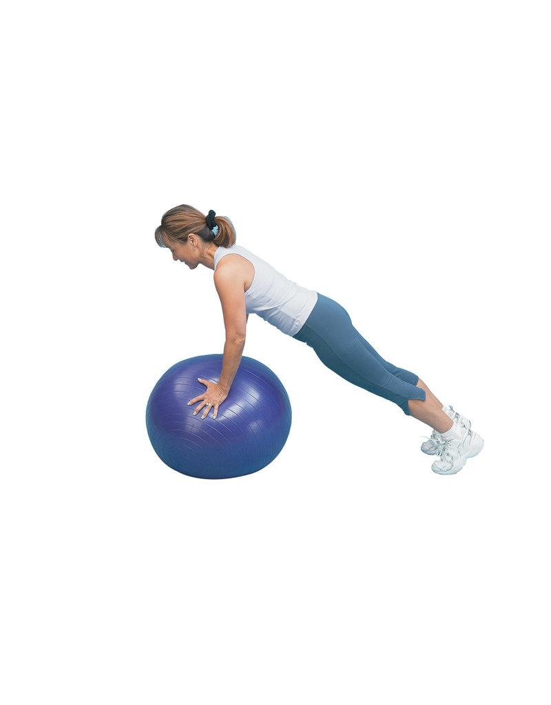Norco Therapieballen - 85 cm