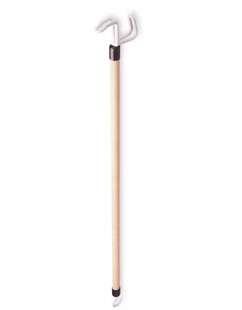 Aankleedstok - 46 cm