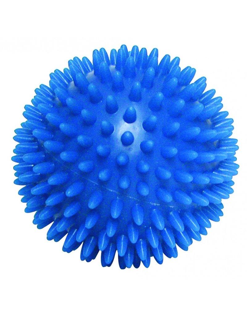 Egelballen - 8 cm