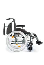 M6 rolstoel zitbreedte 45cm