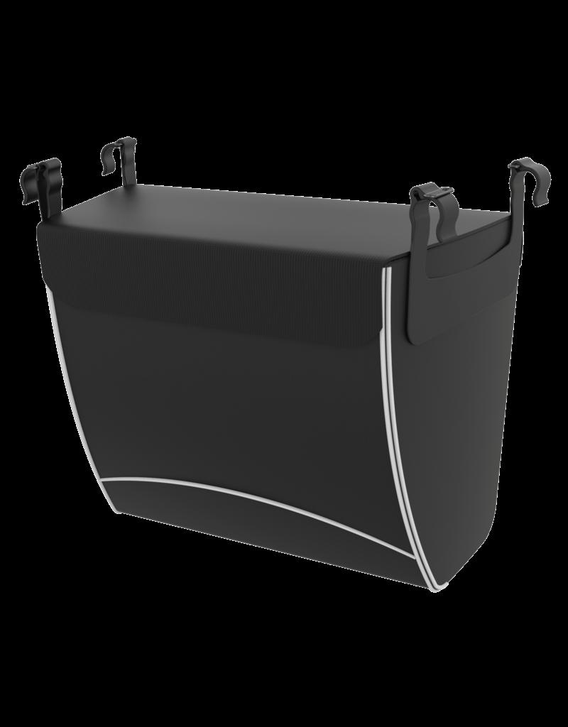 Server Rollator Server Comfort Compleet