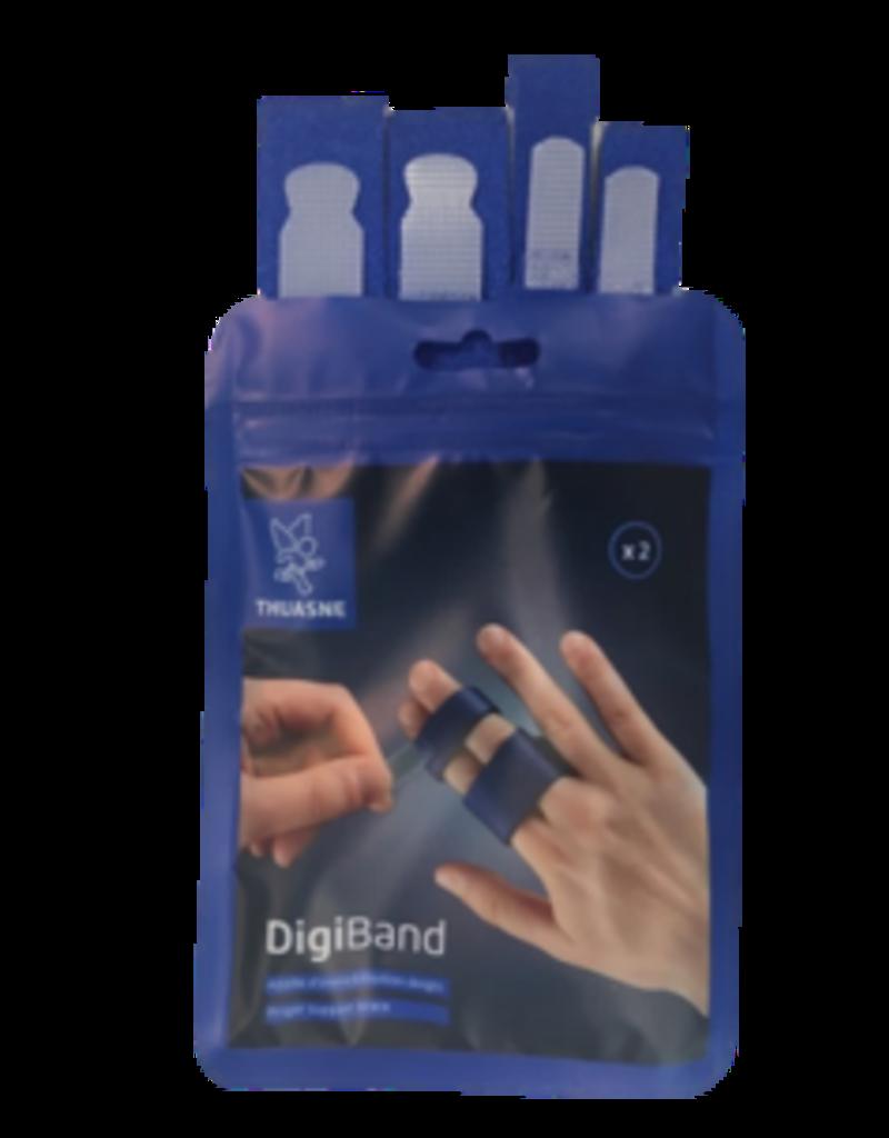 Vinger brace DigiBand