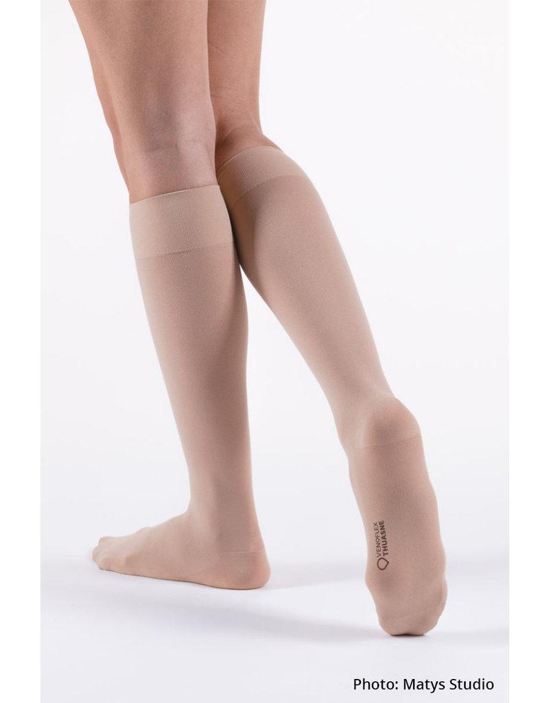 Venoflex Kokoon 2 sokken