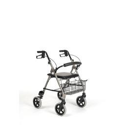 Rollator Eco Light II - Champagne