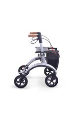 Rollator Saljol Carbon