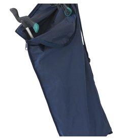 Proflebo hulpmiddelen tas