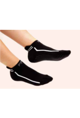 Sissel yoga sokken