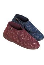 Able2 Pantoffels Betsy
