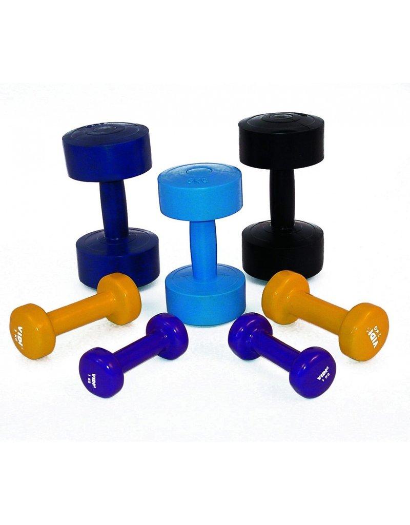 Gewichthalters - 1 kg