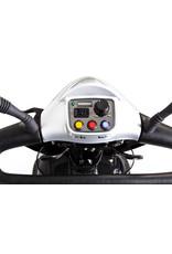 Scootmobiel Midi XLS