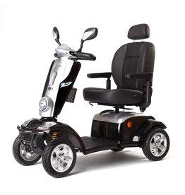 Scootmobiel Maxi XLS