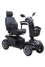 Drive Medical Scootmobiel Drive ST5D Plus
