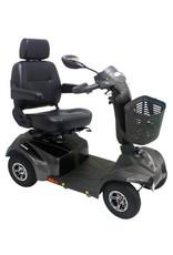 Drive Medical Drive ST4D PLUS