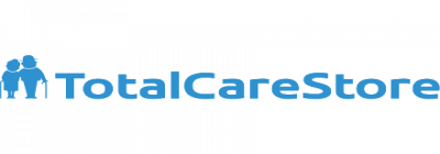 TotalCareStore