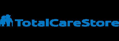 TotalCareStore